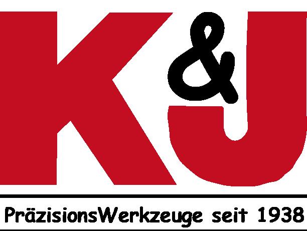 Kuntze und Joecker